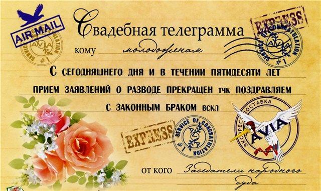 http://s2.uploads.ru/01Og9.jpg