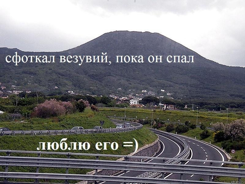 http://s2.uploads.ru/04eYK.jpg