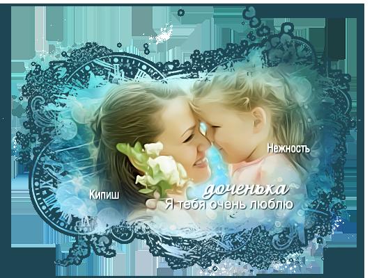 http://s2.uploads.ru/0CVG5.png