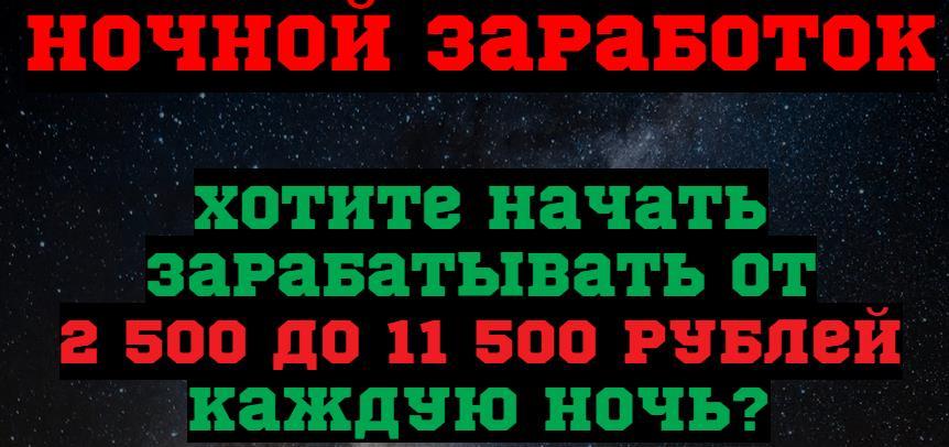 http://s2.uploads.ru/0GA9p.jpg