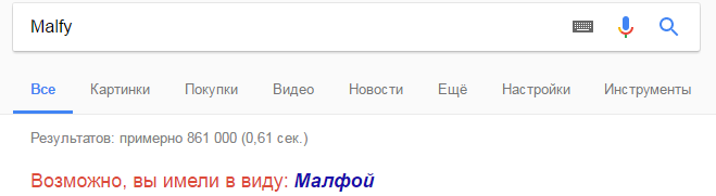 http://s2.uploads.ru/0JICo.png