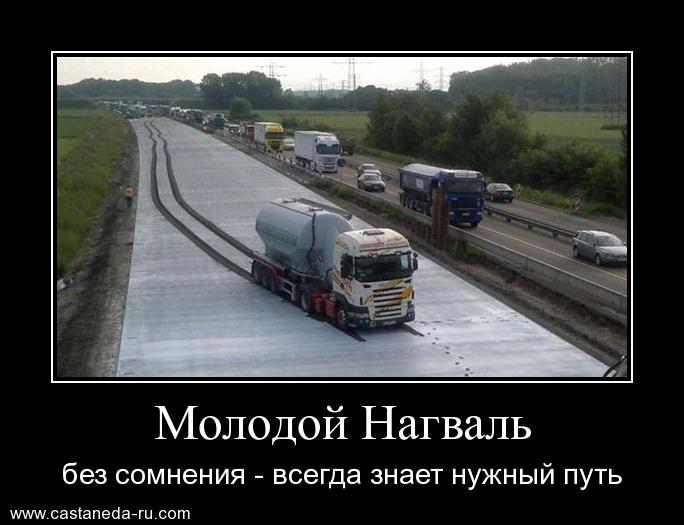 http://s2.uploads.ru/0MTuc.jpg