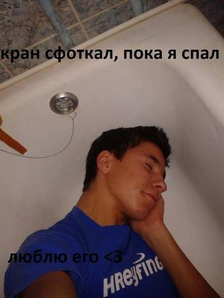 http://s2.uploads.ru/0ODEc.jpg