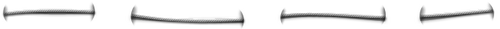 Yakuza ~ Японский словарь 0bTmP