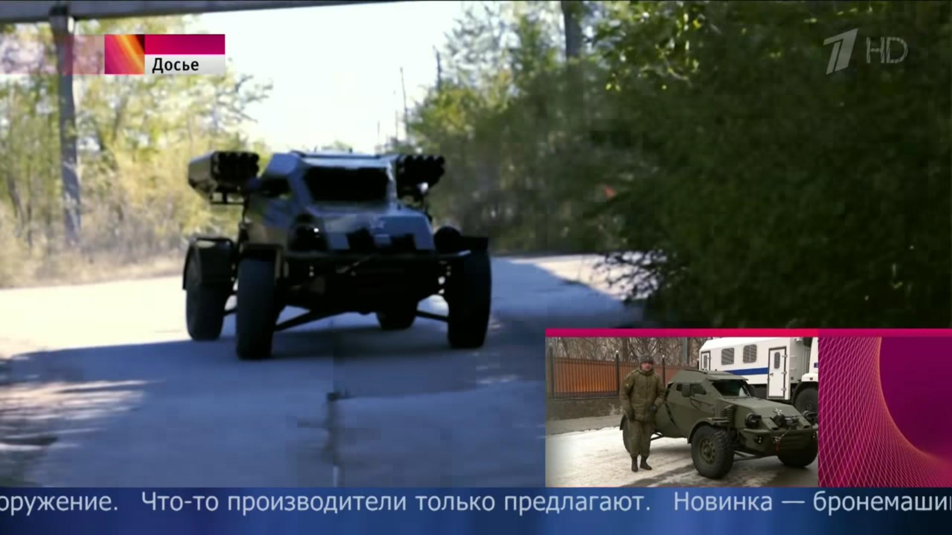 http://s2.uploads.ru/0ckuA.jpg