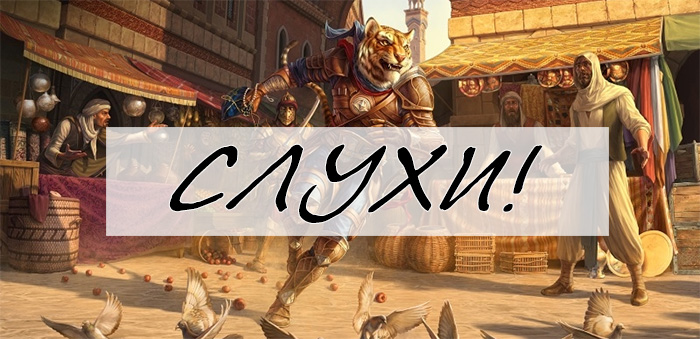 http://s2.uploads.ru/0dyLt.jpg