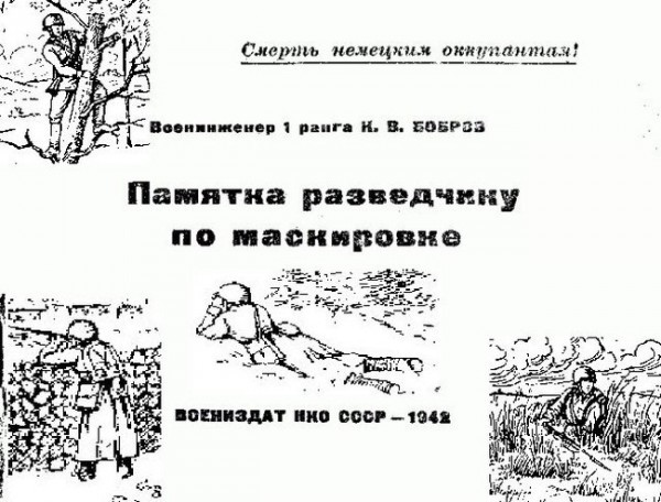 http://s2.uploads.ru/0msQb.jpg