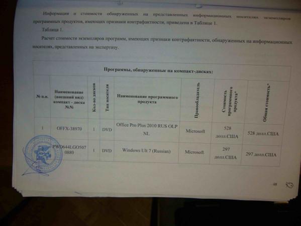 http://s2.uploads.ru/0nC3R.jpg