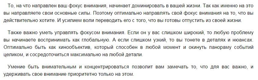 http://s2.uploads.ru/0xli1.jpg
