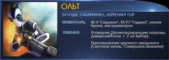 http://s2.uploads.ru/12RIC.png