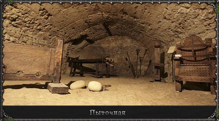 http://s2.uploads.ru/12Umq.jpg