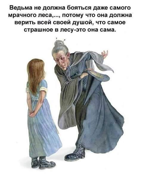 http://s2.uploads.ru/14oKl.jpg