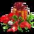 Тебе Подарок