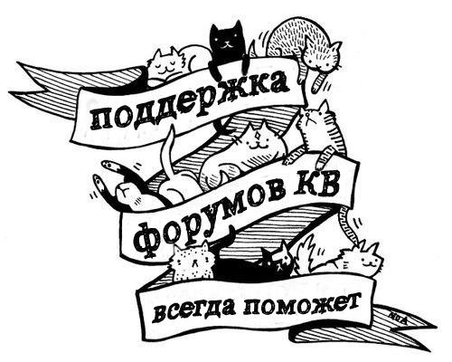 http://s2.uploads.ru/19fgX.jpg