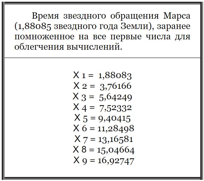 http://s2.uploads.ru/1HjFZ.png
