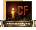 http://s2.uploads.ru/1Ol9W.png