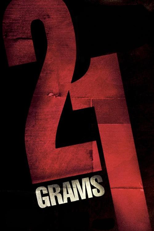 21 грамм / 21 Grams