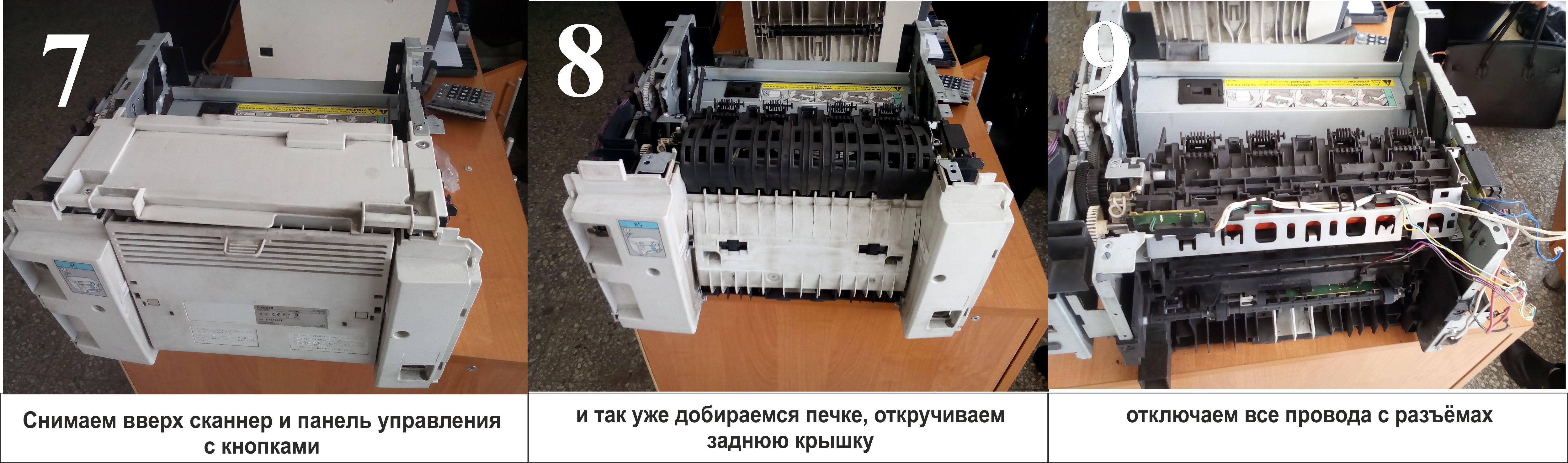 http://s2.uploads.ru/1cnYl.jpg