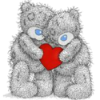 http://s2.uploads.ru/1mSyn.png