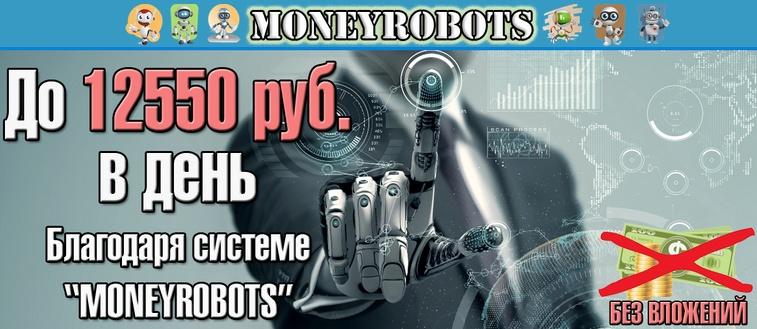 http://s2.uploads.ru/1nYAO.jpg