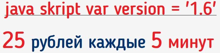 http://s2.uploads.ru/1okCM.jpg