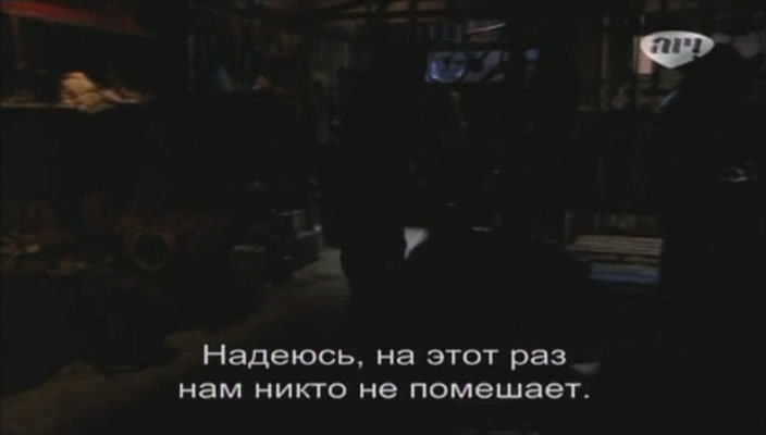 http://s2.uploads.ru/1qmbu.jpg