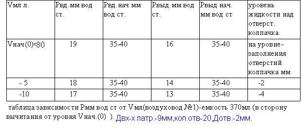 http://s2.uploads.ru/2CIBl.jpg