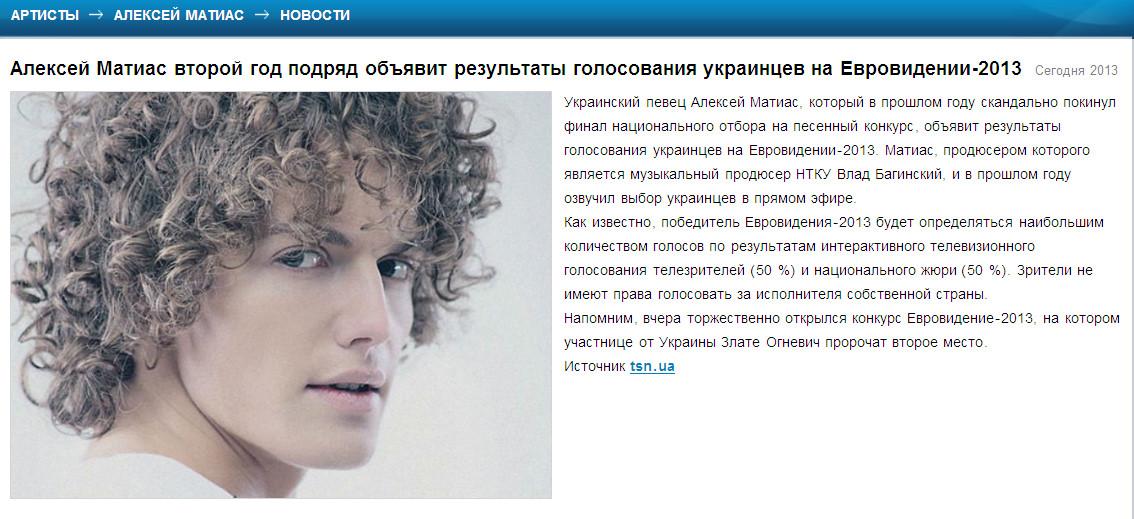 http://s2.uploads.ru/2CKdw.jpg