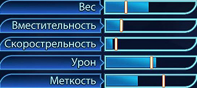http://s2.uploads.ru/2CQEy.jpg