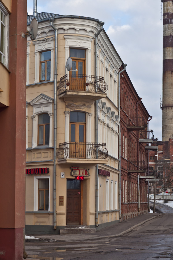 http://s2.uploads.ru/2CX0Q.jpg