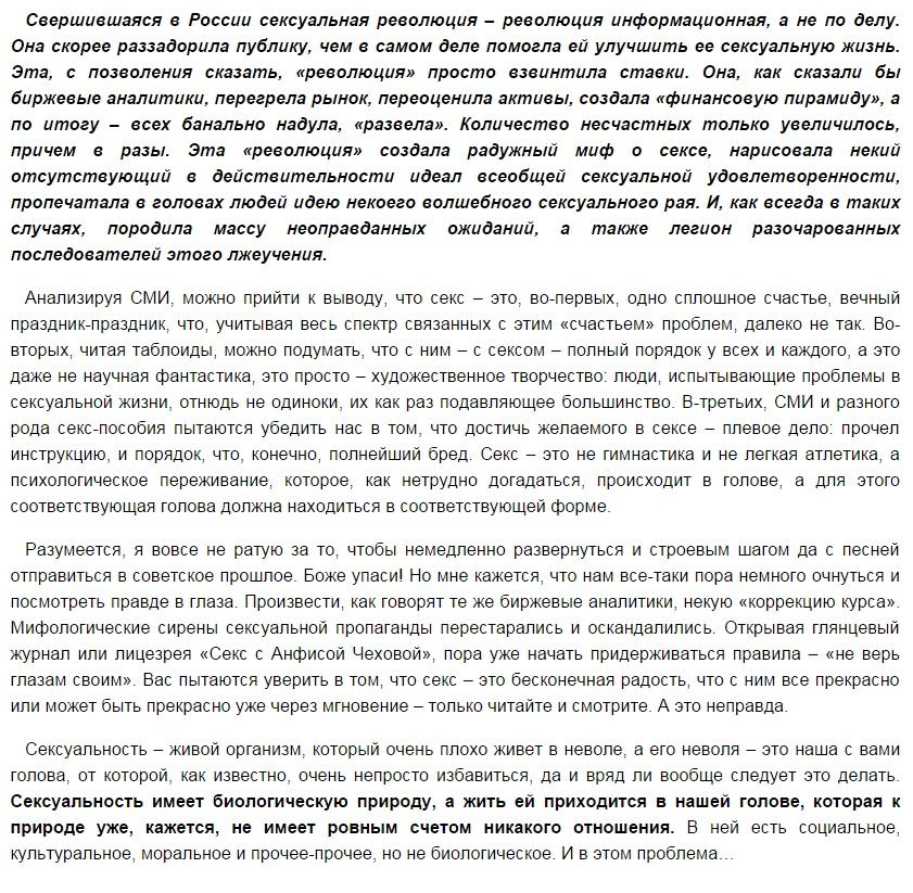 http://s2.uploads.ru/2Clhy.jpg