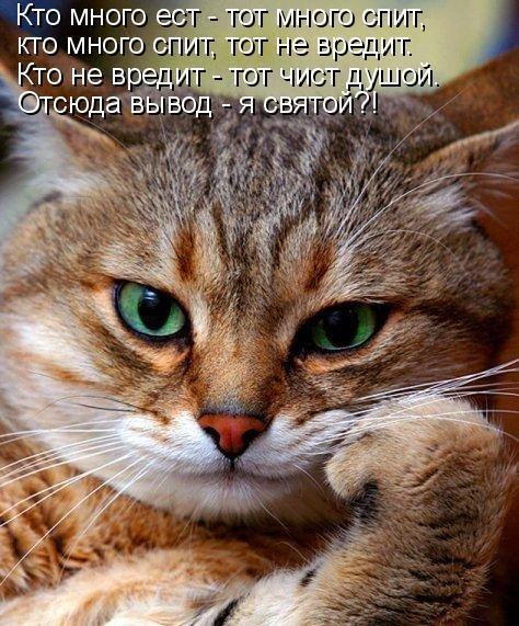 http://s2.uploads.ru/2EA5p.jpg