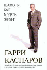 http://s2.uploads.ru/2ElbO.jpg
