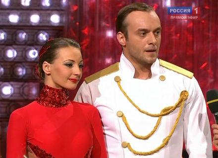 http://s2.uploads.ru/2Fkc9.jpg