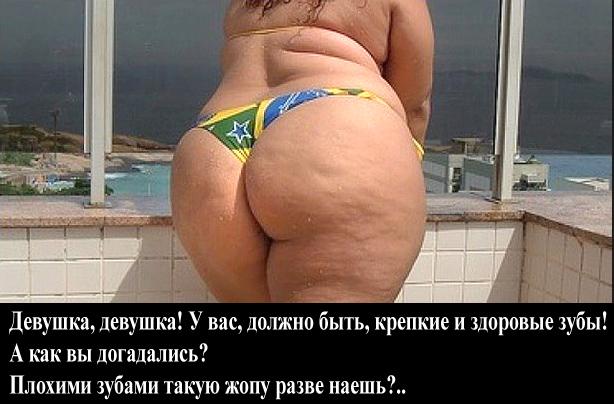 http://s2.uploads.ru/2Q70F.jpg