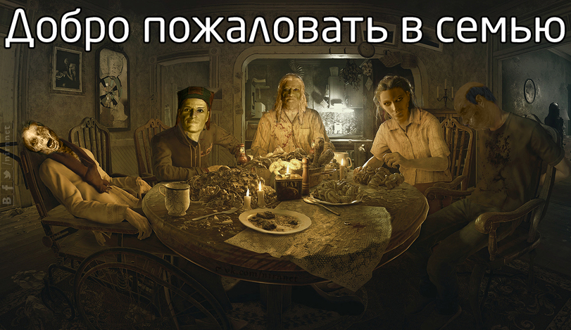 http://s2.uploads.ru/2TMP3.jpg