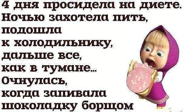 http://s2.uploads.ru/2Tf97.jpg
