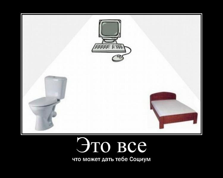 http://s2.uploads.ru/2aVJA.jpg