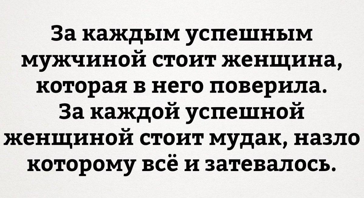http://s2.uploads.ru/2jsnX.jpg