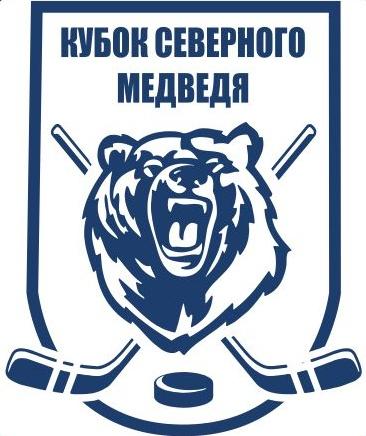 http://s2.uploads.ru/2rmMb.jpg