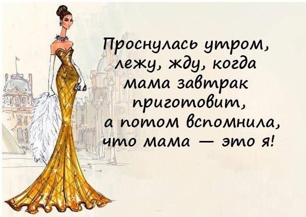 http://s2.uploads.ru/2udVe.jpg