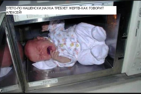 http://s2.uploads.ru/2vISZ.png