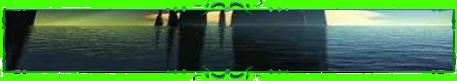 Море Тишины