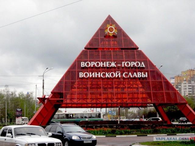 http://s2.uploads.ru/2zLD8.jpg