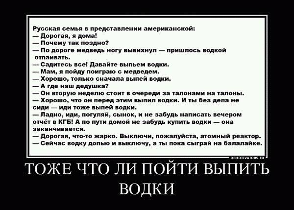 http://s2.uploads.ru/312Qm.jpg