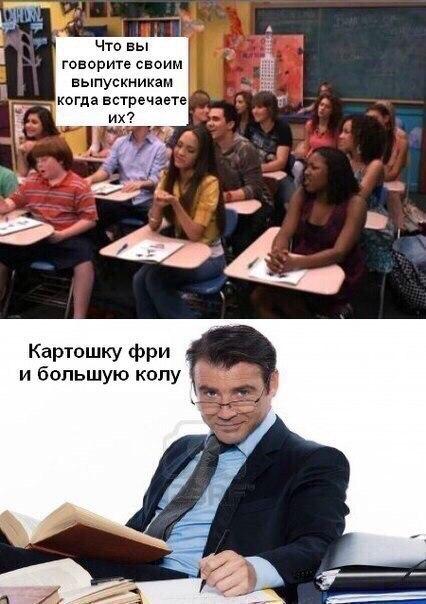 http://s2.uploads.ru/354v0.jpg