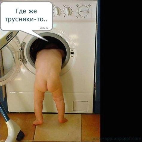 http://s2.uploads.ru/37AHu.jpg
