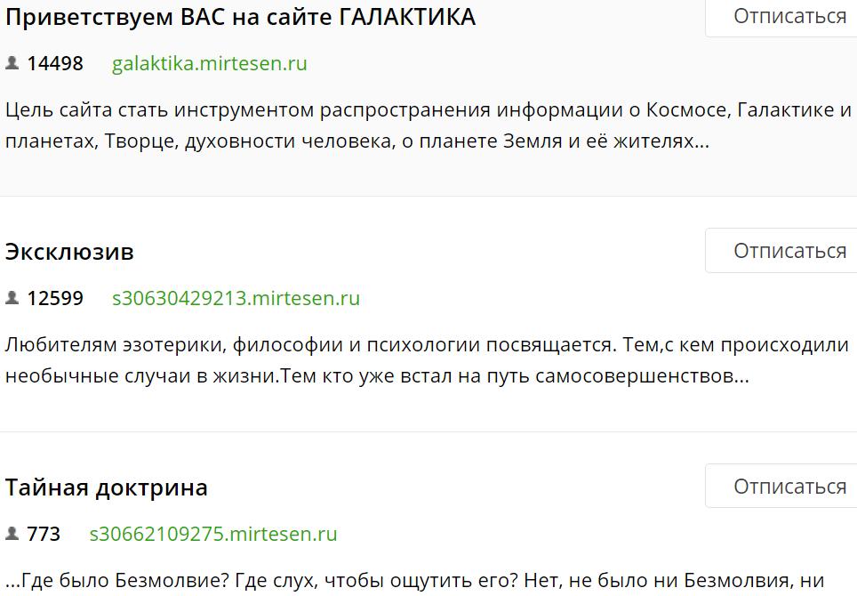 http://s2.uploads.ru/387Nq.png