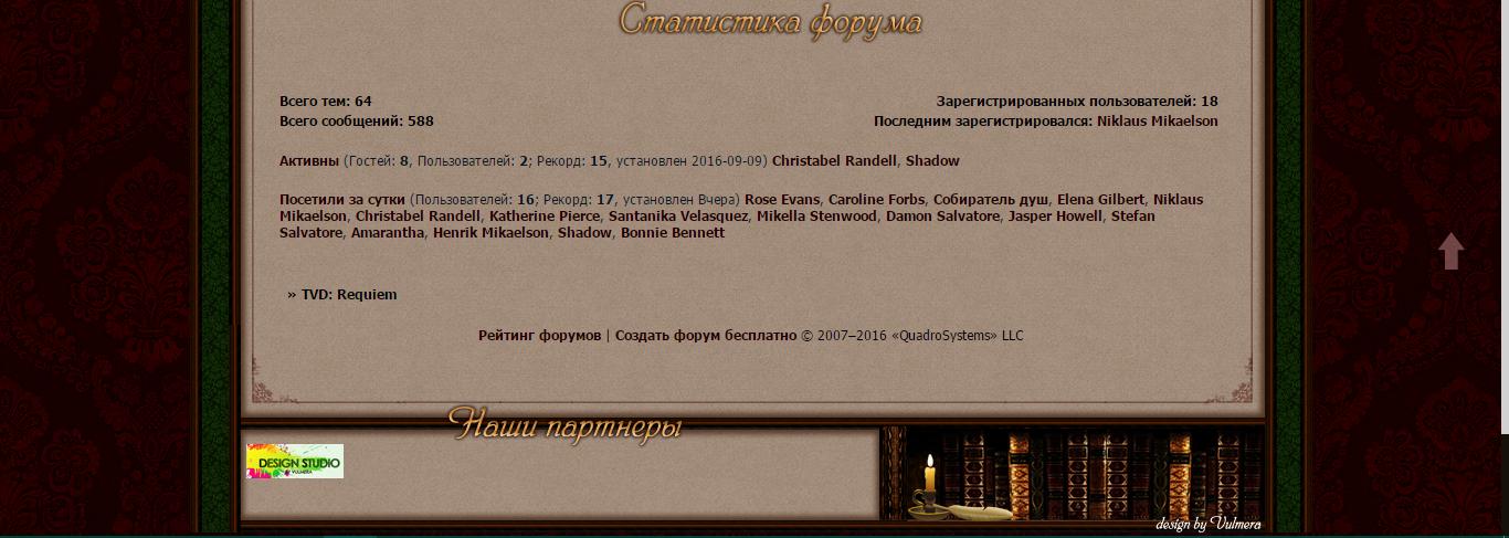 http://s2.uploads.ru/39SXl.png