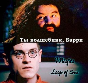 http://s2.uploads.ru/3Cem4.png
